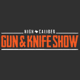High Caliber Gun & Knife Shows Houston Grb