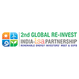 Global RE-Invest